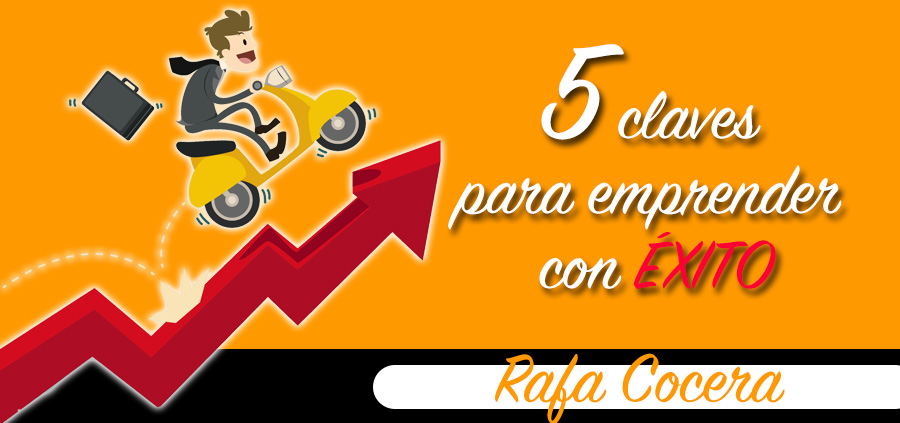 5claves2opt